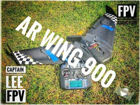 ar-wing-900-1-mile-flight