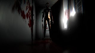 MY WORST NIGHTMARE | Mannequin House