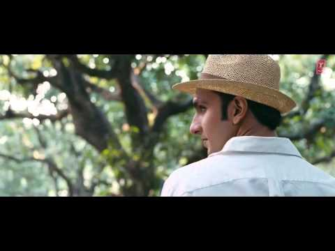 Lootera (लूटेरा) New Theatrical Trailer (2013) Mp3