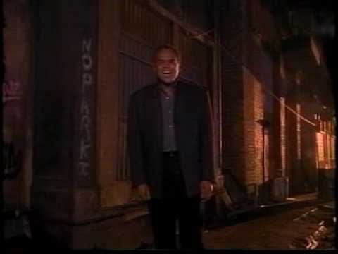 Harry Belafonte - The Banana Boat Song (Day-O) (BeetleJuice Soundtrack) - BestMovieSongs
