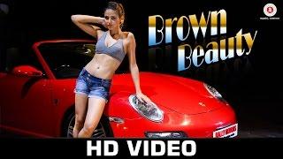 Brown Beauty - Essjay - The Latest Hottest Urban Punjabi