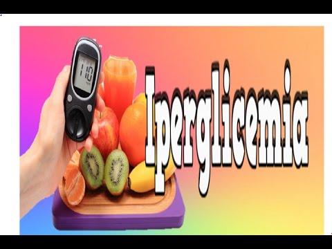 Come ridurre il colesterolo nel diabete di tipo 1