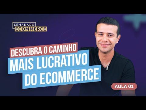 , title : 'SDE AULA 1: O CAMINHO MAIS LUCRATIVO'