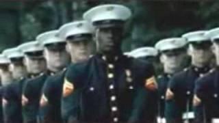 American Vs Swedish Recruitment Ads