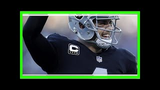 Win over giants has raiders back in tie for first place