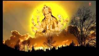Baj Rahi Sehnaiyan [Full Song] I Duniya Deewani Maa Ki