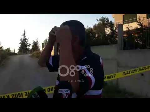 Radhimë, flet vjehrri i Gaqo Gjinit: Policia hyri me forcë në banesë, qëlloi në sy të fëmijëve