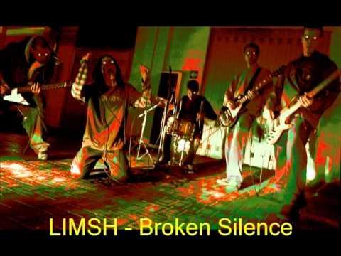 Limsh - Broken Silence