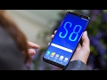 Video for r samsung galaxy s8
