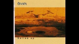Apulanta - Hallaa EP [Full EP] 1999