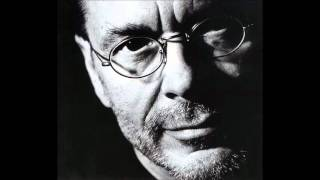 Reinhard Mey  -  Das Narrenschiff (live)