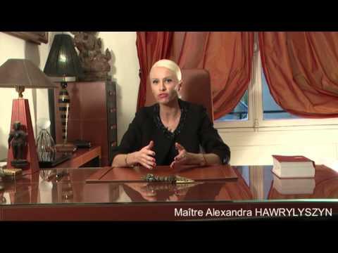 L'abus de biens sociaux – Legadroit – Me Hawrylyszyn