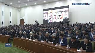 Алишер Усманов передал 50 млн долларов наличными