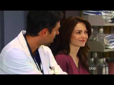 General Hospital 03.28.13 feat. Maksim Chmerkovskiy