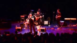 Yara Band-ı - Yanıbaşımdan (Lise Live XXXI) Duman Cover