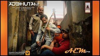 Agamann (Adbhutam Acoustic Jam) - adbhutam