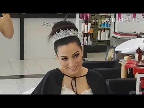 Sefer KAYIP - Bayan Güzellik Salonu