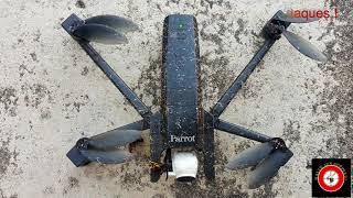 acheter un drone a paris