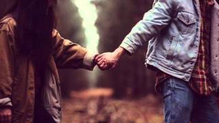 Ahmedshad-страдаю без тебя