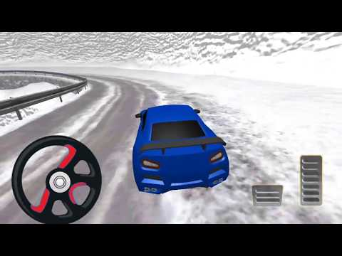 Real Car Simulator - Best Android Gameplay HD