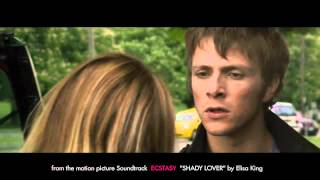 Ecstasy Soundtrack - SHADY LOVER by Elisa King