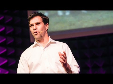 Jeff Smith: Lessons in business … from prison
