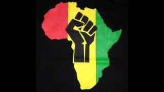 Best of Reggae 2016 - Africa - One hour mix