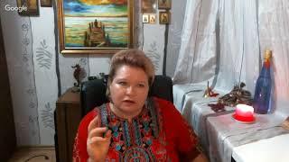 Алена Дмитриева:  Энергия Прорыва, Световые вибрации (выход из состояния жертвы), Точка сборки