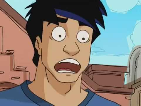 Watch Jackie Chan Adventures First Season 1 Episode 12 Online   Jackie Chan Adventuresvia torchbrows
