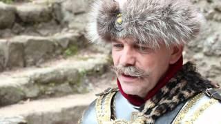 Jędrek o średniowieczu – zapytaj mnie!