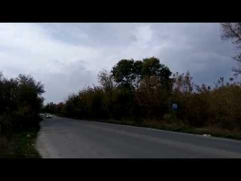 Samsung-Galaxy-Note-4-sample-video