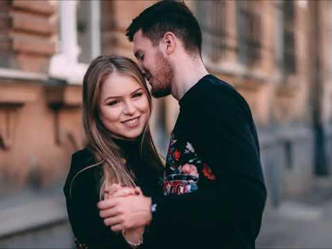 Ростислав Пічний, відео 22