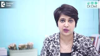 Peels & Lasers treating Melasma? - Dr. Rasya Dixit