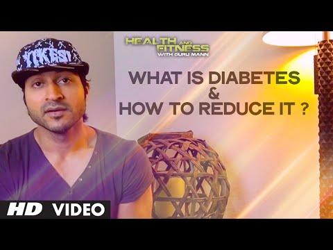 Erhalten von Insulin Interferon