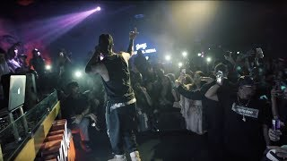 OMARION  After Movie    291018  Toy Room Dubai