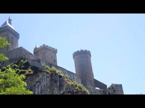 Un bărbat din Brașov care cauta Femei divorțată din Oradea