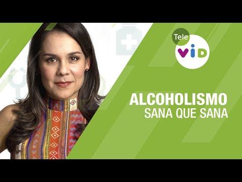 Come interrompere la codificazione da alcool