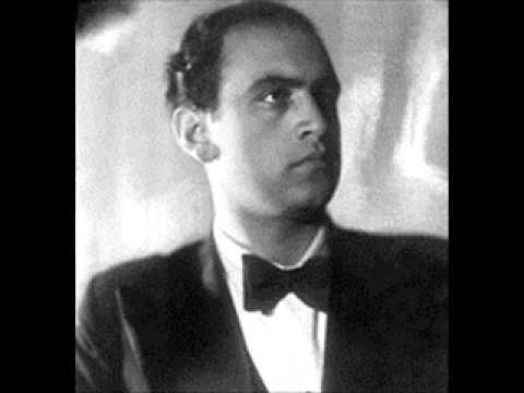 Armenian Folk Song Павел Лисициан Ласточка Pavel Lisitsian
