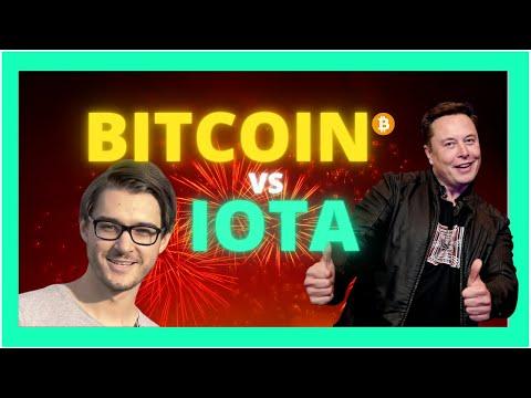Margin trading crypto exchange