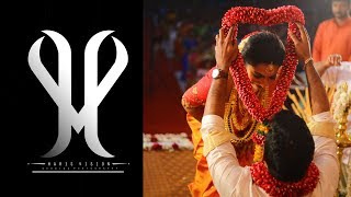 Traditional Hindu Wedding Highlights ARUN & DEVI -2018
