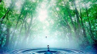 Живая вода. Зачем от нас скрывают правду! Часть 1