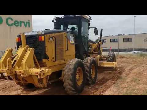 2008-caterpillar-120m-393350-cover-image