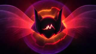 DJ Sona's Ultimate Skin Music: Concussive (Bassnectar x Renholdër)   Music - League of Legends