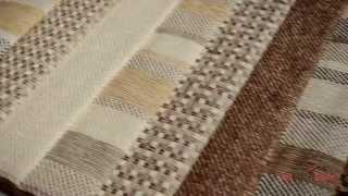 Мебельная ткань Malta Арт.: MT-01229