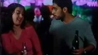 ساجدة عبيد - جذاب دولبني الوكت بمحبتك Sajeda Obied - chathab