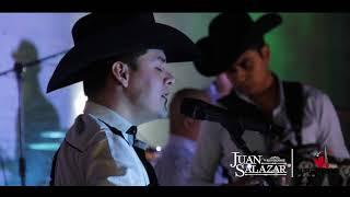El Primer Tonto - Eso y Más - Un Rinconcito | Juan Salazar El Rioverdense | Wrapping Zone Sessions