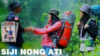 Lagu Vita Alvia Siji Nong Ati