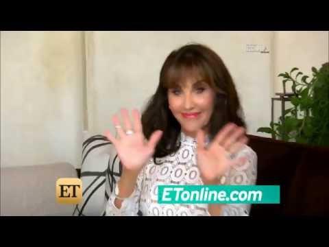 #BELLA on ETOnline.com!