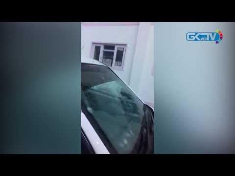 Militant, 'active associate' killed in Shopian shootout: Police