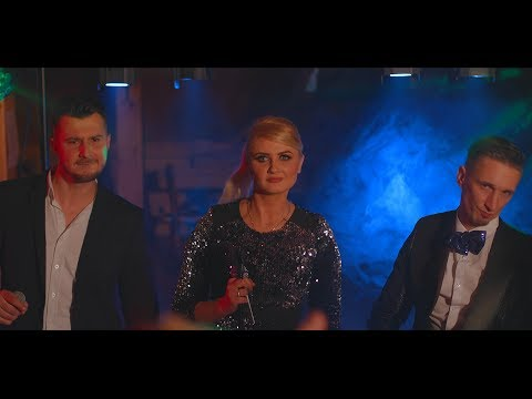 Jagoda Amp Brylant Co Jest Grane Official Video